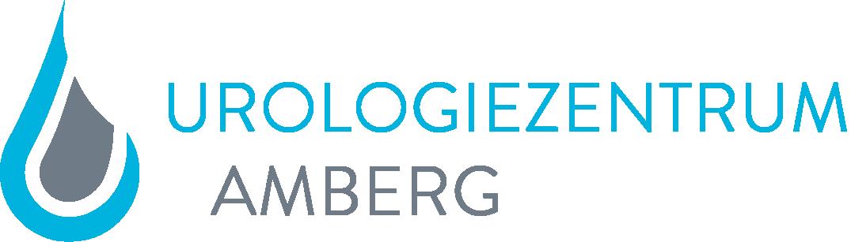 Urologie Amberg